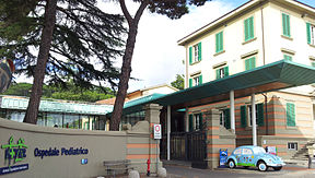 288px-Ospedale_Pediatrico_Meyer.jpg (288×163)
