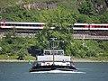 Ostara (ship, 1980) ENI 02205099 at the Rhine near Sankt Goar-Oberwesel pic5.JPG