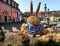 Ostern in Weikersheim.jpg