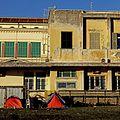 Ostia, Lido di Roma (33274764260).jpg