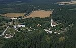 Othems kyrka - KMB - 16000300024507.jpg
