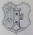 Ottův slovník naučný - obrázek č. 3083.JPG