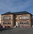 Otto-Ditscher-Haus (alte Schule) - panoramio.jpg