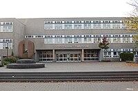 Otto-Hahn-Gymnasium Monheim am Rhein.JPG