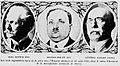 Ottoman delegation.jpg