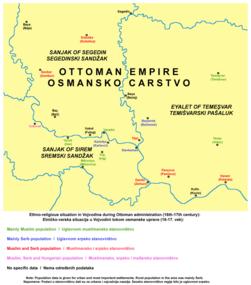 Ottoman vojvodina ethnicity religion.png