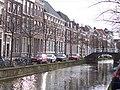 Oude Delft - Delft - 2007 - panoramio.jpg