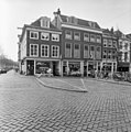 Oude Delft 101-103, voorgevel - Delft - 20050698 - RCE.jpg