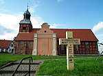 Our Lady of Perpetual Help church in Tychowo.jpg