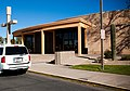 Our lady of mount carmel tempe arizona.jpg