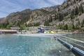 Ouray Hot Springs, Pool. Ouray, Colorado LCCN2015632408.tif