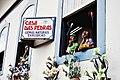 Ouro Preto (9974545355).jpg