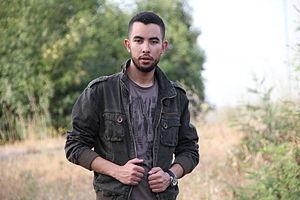 Description de l'image Oussama Belhcen (2).jpg.