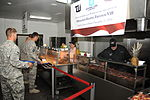 Outback Steakhouse says thank you with 4,400 steaks for deployed troops DVIDS340430.jpg
