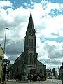 Ouzouer-sur-Loire - église.jpg