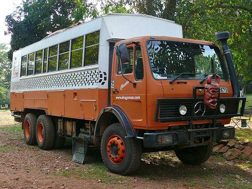 Overlander Truck (17314308143)