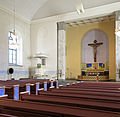 Overlulea kyrka-Nave.jpg