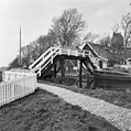 Overzicht houten voetgangersbrug - Allingawier - 20006922 - RCE.jpg