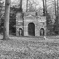 Overzicht van gebouwde ruïne - Ridderkerk - 20281600 - RCE.jpg