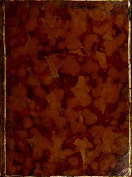 File:Ovide - Métamorphoses, Banier, 1767, tome 4.djvu