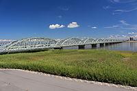 Owari Bridge R1 from southwest.JPG