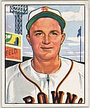 Owen Friend 1950 Bowman.jpg