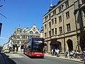 OxfordTube in Oxford.jpg