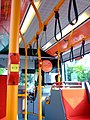 Oxford Bus Company Citaro interior.jpg