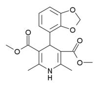 Oxodipine.png