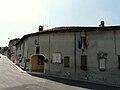 Ozzano Monferrato-municipio.jpg