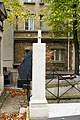 Père-Lachaise - Division 3 - Miel 14.jpg