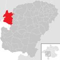 Pöndorf im Bezirk VB.png