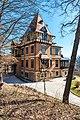 Pörtschach Hauptstraße 120 Villa Hoyos NW-Ansicht 16032020 8486.jpg