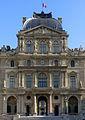 P1080137 Paris Ier pavillon de l'Horloge du Louvre rwk.jpg
