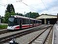 P1190914 16.06.2017 Attergaubahn Bahnhof Attersee Wagen 125.jpg