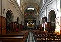 P1200748 Paris III eglise Ste-Elisabeth-de-Hongrie nef rwk.jpg