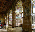 P1290837 Fontainebleau chateau rwk.jpg