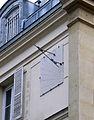 P1300273 Paris III rue des Quatre-Fils n18 cadran solaire rwk.jpg
