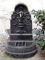 P1300711 Paris XI cour Damoye fontaine rwk.jpg