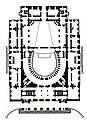 P133 Bolshoy Theatre draft by Mikhailov 1821 (2).jpg