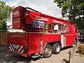 P400 SCANIA brandweer Hoofddorp Unit 12-4250 pic3.JPG