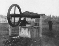 P475a Well at Khudoyelanskaya station.jpg