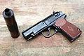 PB pistol (542-76).jpg