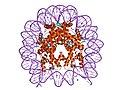 PDB 2cv5 EBI.jpg