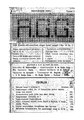 PDIKM 691-11 Majalah Aboean Goeroe-Goeroe November 1927.pdf