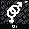 PEGI Sex annotated.png