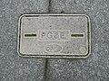 PG&E Cover Eureka CA.jpg
