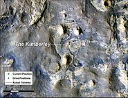 PIA18075-MarsCuriosityRover-TheKimberley-20140402
