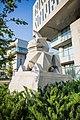 PKULAW statue.jpg