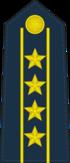 PLAAF-0717-SNC.png